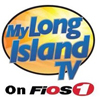 my long Island tv fios